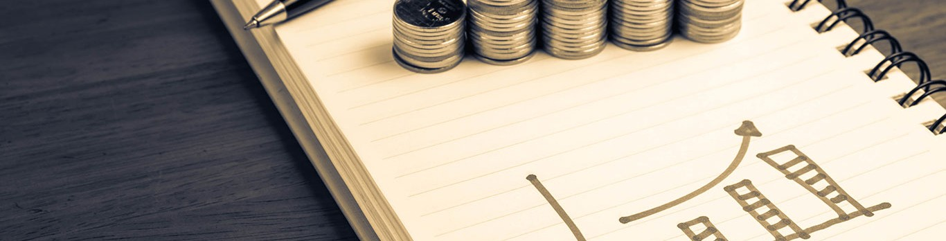 Medium and Long-term Business Financing